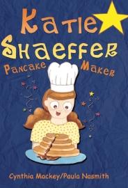 Katie Shaeffer Pancake Maker
